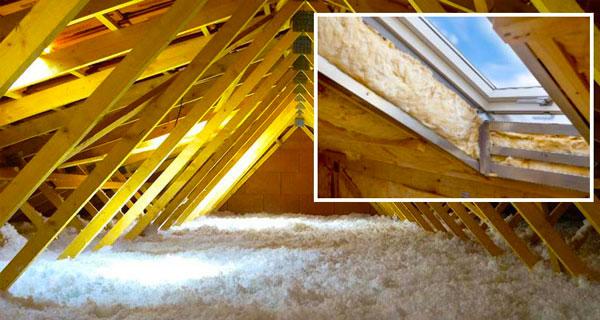 Etanchéité & Isolation Toiture : Toni Cazeaud : Etanchéité par menbrane bitumeuse. Isolation toiture et combles. Nous intervenons dans le Val de Marne 94  - Essonne 91 - Seine et Marne 77